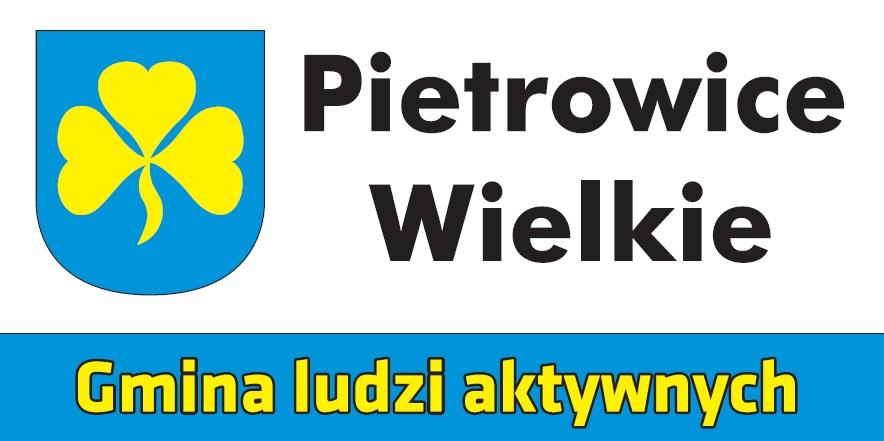 gmina_ludzi_aktywnych