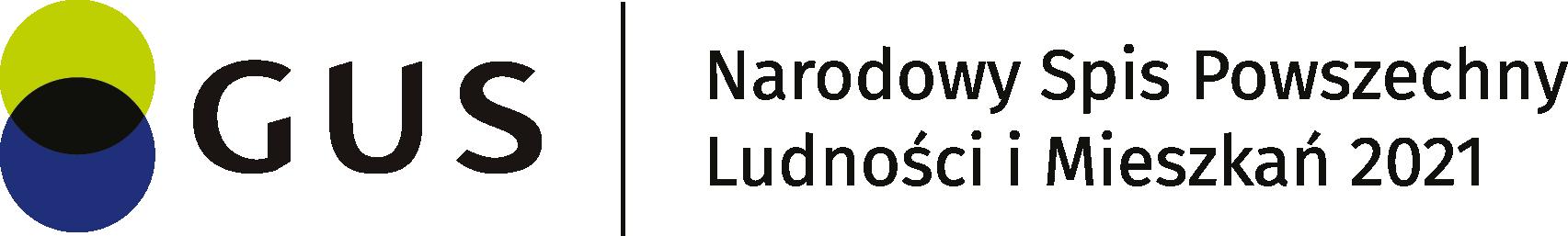logo-nsp-pene