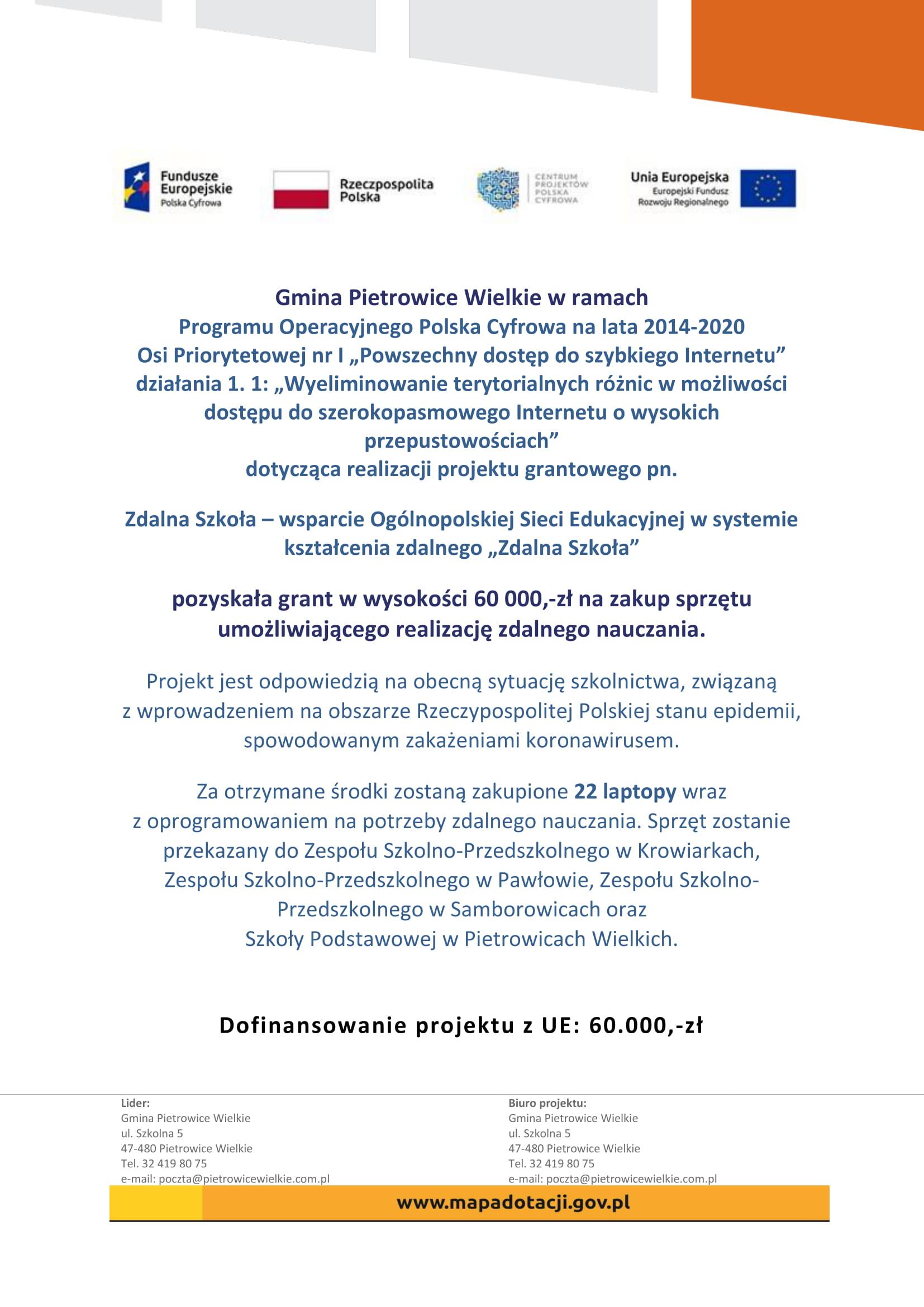 plakat_oswiata_20.07.2020-1