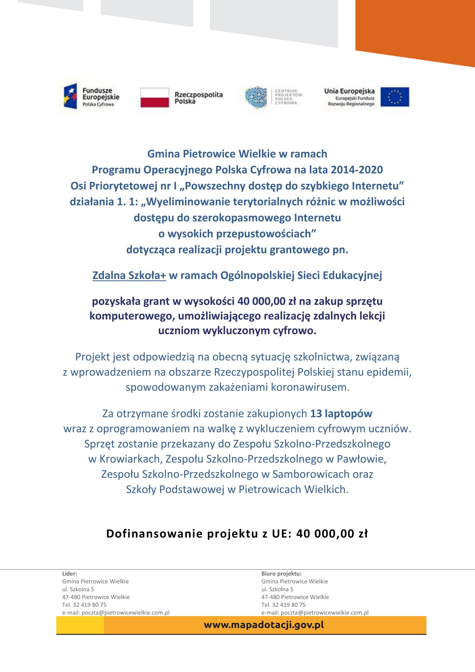 zdalna_szkola-1