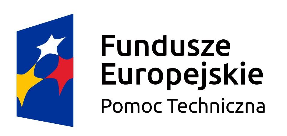 fundusz_europejki_pomoc_techniczna_logo