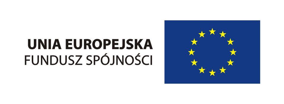 fundusz_spojnosci_logo