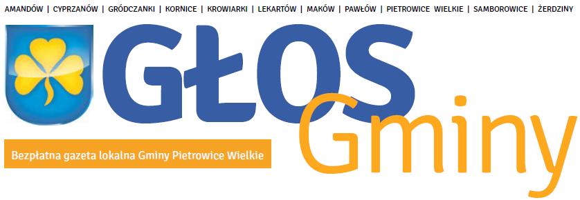 gos_gminy_nagwek