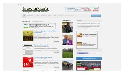 krowiarki.org