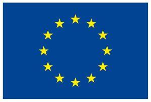 logo_eu-300