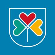 logo_fb_pw_profilowe_niebieskie