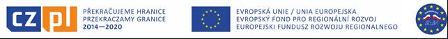 logo_transgraniczne