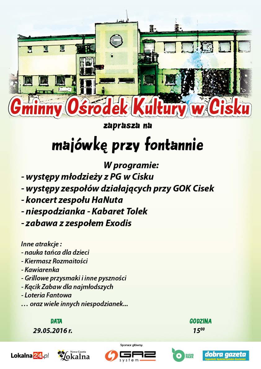 http://www.pietrowicewielkie.pl/files_tiny/majowka_przy_fontannie_cisek.jpg