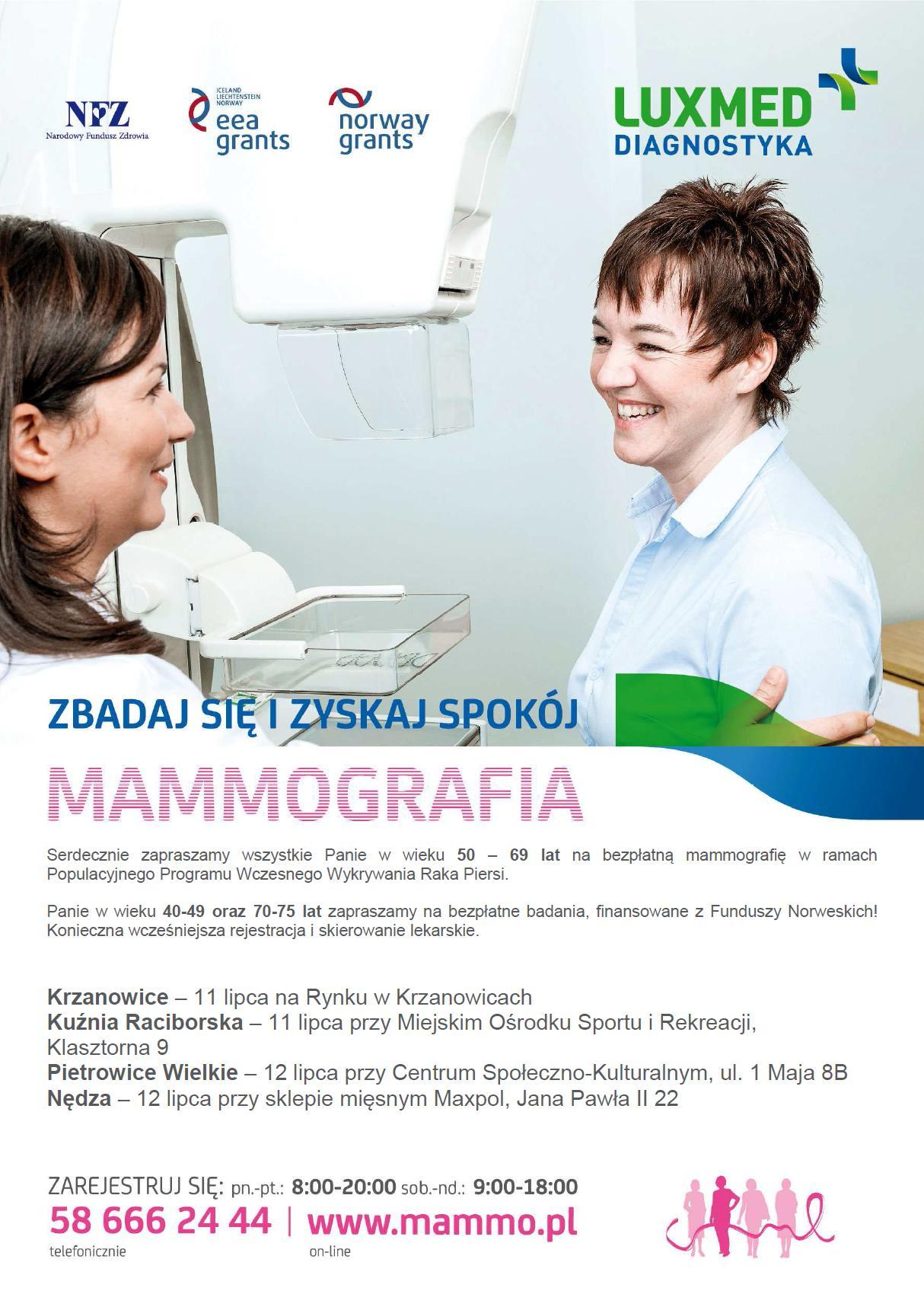 mamografia_2016