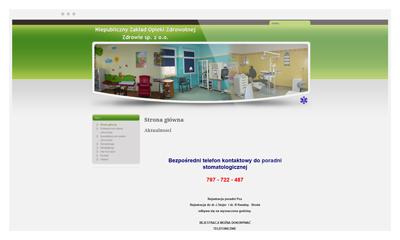 niepubliczny-zakad-opieki-zdrowotnej