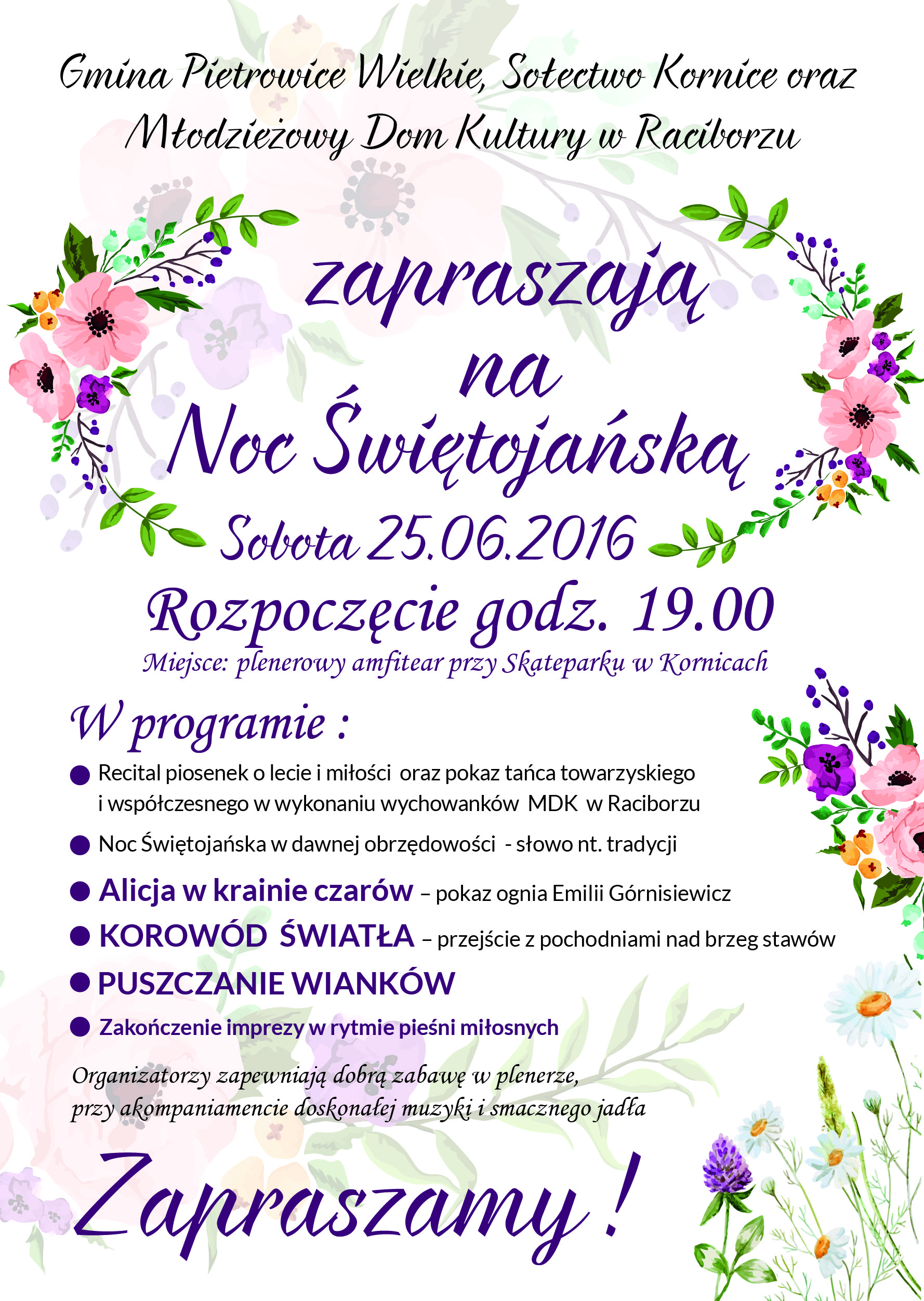 noc_witojaska_2016_kornice