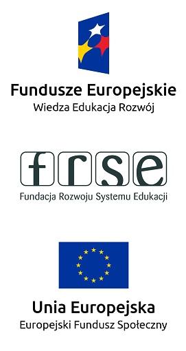 logo_fundusze_europejskie