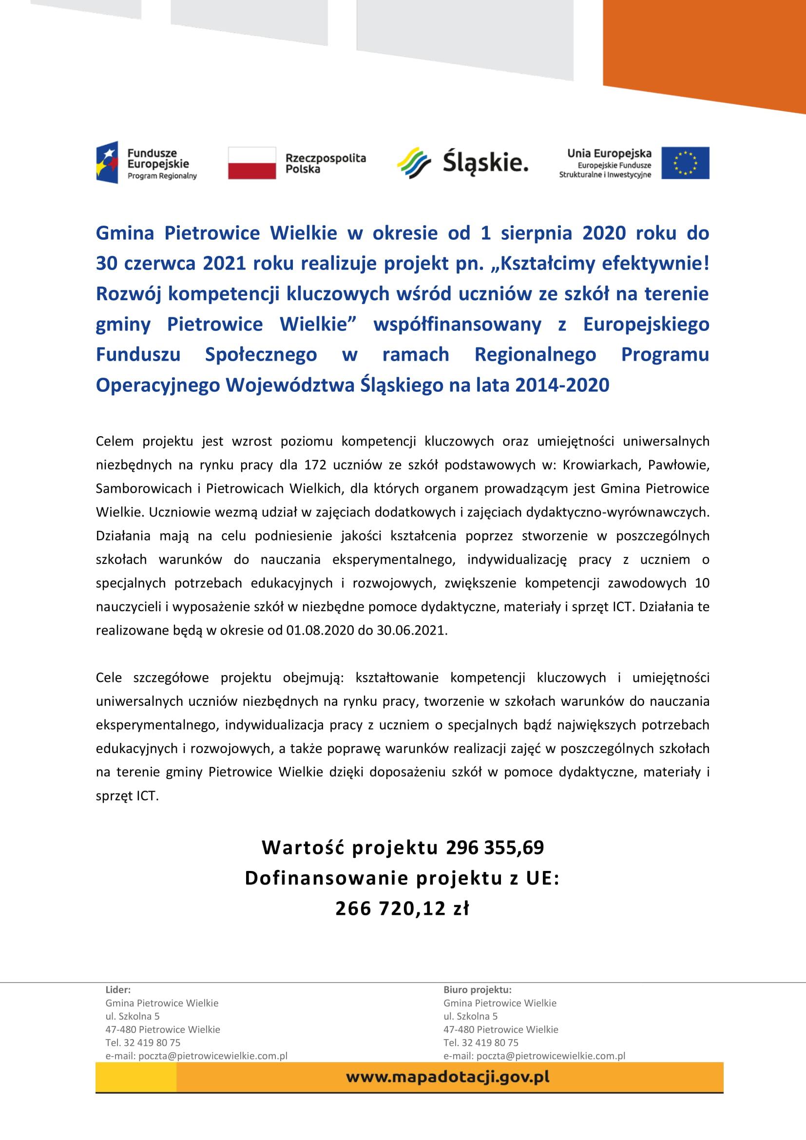 plakat_projekt_19.08.2020-1