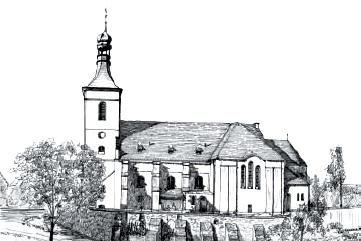 pietrowice_szkic_kocioa