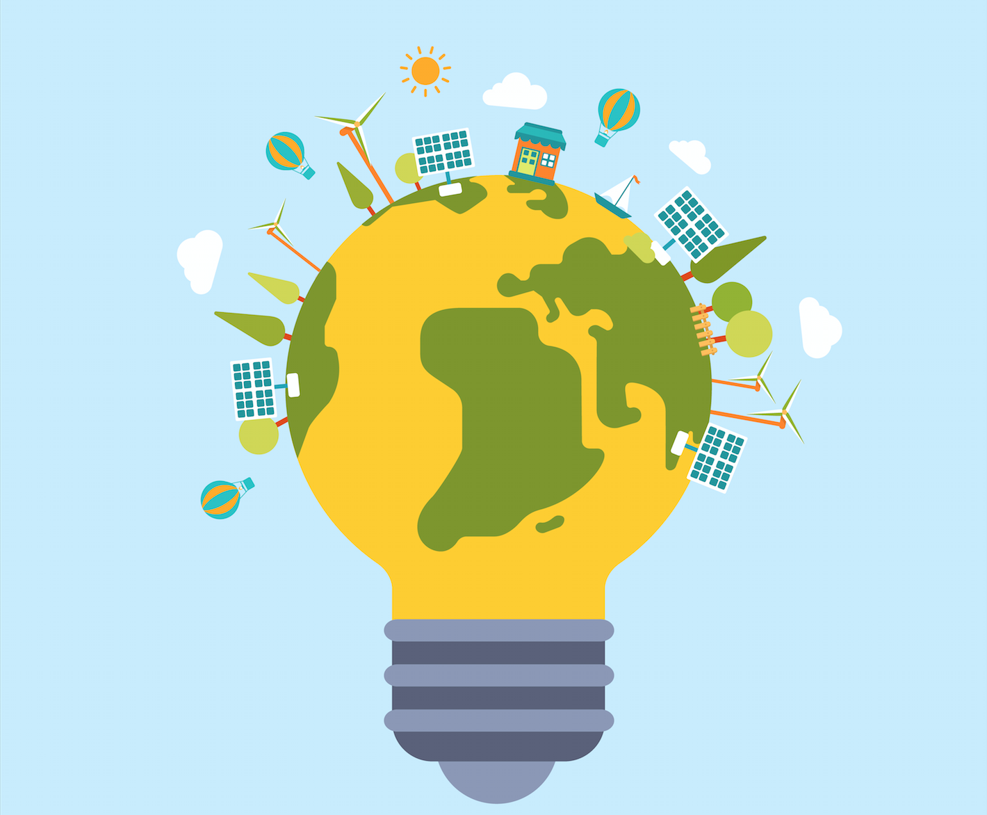 rew_globalrenewableenergyisstatuspositive
