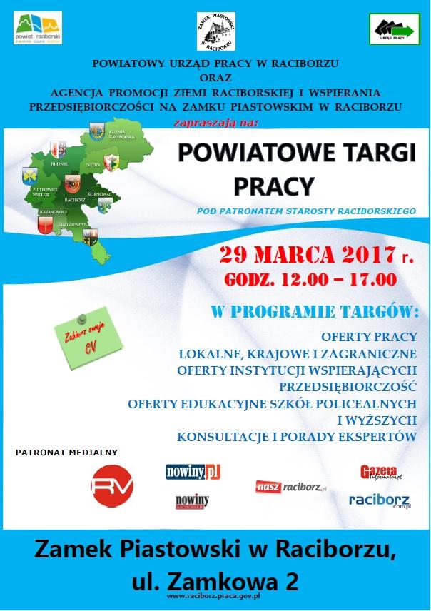 targi_pracy_2017
