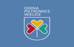 Obwieszczenie Regionalnego Dyrektora Ochrony Środowiska w Katowicach