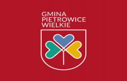 Nagrody dla uzdolnionych uczniów w Gminie Pietrowice Wielkie