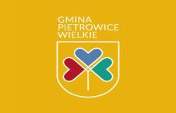 Informacja dla mieszkańców Samborowic dot. kursów autobusowych