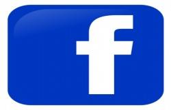 Gmina Pietrowice Wielkie na Facebooku