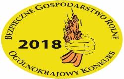 Zapraszamy rolników do XVI Ogólnopolskiego Konkursu