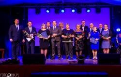 XIV Gala Przedsiębiorczości w Pietrowicach Wielkich
