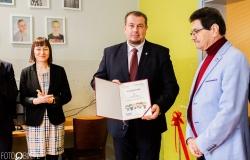 W Cyprzanowie otwarto Placówkę Opiekuńczo-Wychowawczą