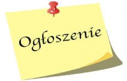 Nowa strona internetowa Gminy Pietrowice Wielkie
