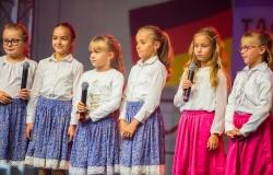 Dzień Kultury Niemieckiej w Pietrowicach Wielkich