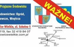 XX Eko Wystawa - Ciepło Przyjazne Środowisku ODWOŁANA!