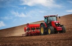 """""""Modernizacja gospodarstw rolnych"""" i """"Restrukturyzacja małych gospodarstw"""""""