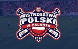 LKS Cyprzanów startuje w Mistrzostwach Polski w Palanta