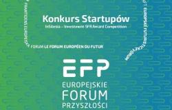 Konkurs skierowany do startupów oraz przedsiębiorstw z sektora MŚP wdrażających innowacyjne rozwiązania